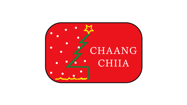 Chaang Chiia Co. Ltd